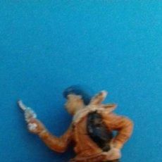 Figuras de Goma y PVC: FIGURA TEIXIDO. Lote 108673515