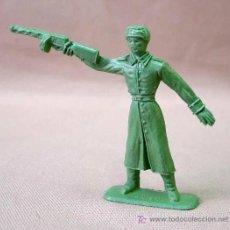 Figuras de Goma y PVC: FIGURA PREMIUM, DETERGENTES ESE SOLDADO RUSO COMANSI 60S . Lote 11793521