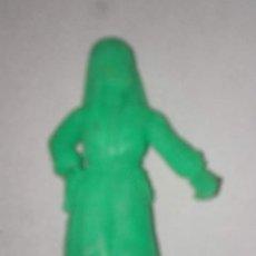 Figuras de Goma y PVC: FIGURA GOMA MATUTANO DRAGON BALL (BOLA DE DRAGON) MAI. Lote 16339114