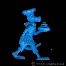 Figuras de Goma y PVC: FIGURA DE LA PANTERA ROSA, PORTUGUESA , . Lote 15457601
