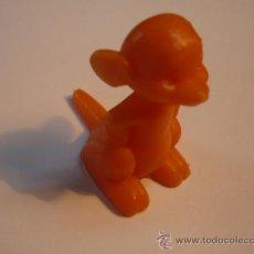 Figuras de Goma y PVC: FIGURA DUNKIN CANGURO. Lote 12705366