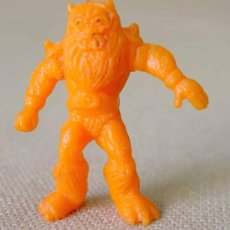 Figuras de Goma y PVC: PREMIUM PHOSKITOS ORIGINAL, MOTU, HEMAN, MASTERS -. Lote 205521541