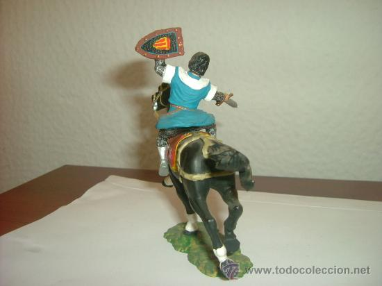 Figuras de Goma y PVC: 3 - Foto 4 - 27298908