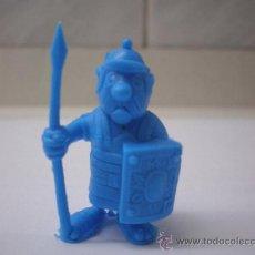 Figuras de Goma y PVC: FIGURA SERIE ASTERIX OBELIX - UDERZO 80 -. Lote 26896536