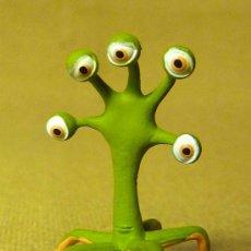 Figuras Kinder: PREMIUM, KINDER ?, FIGURA PVC. Lote 22536182