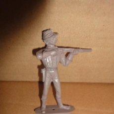 Figuras de Goma y PVC: SOLDADO COMANSI. Lote 24409876
