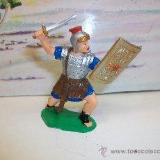 Figuras de Goma y PVC: ROMANO DE REAMSA -ROMANO DE REAMSA - FIGURA REAMSA ROMANO. Lote 27078200