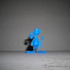 Figuras de Goma y PVC: (M) FIGURA - . Lote 26390633