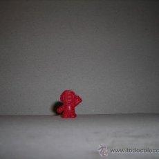 Figuras de Goma y PVC: (M) FIGURA - . Lote 26390653