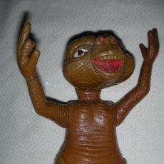 Figuras de Goma y PVC: FIGURA DE PELICULA E.T.. Lote 32710497