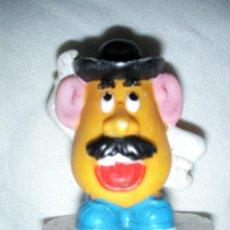 Figuras de Goma y PVC: FIGURA TOY STORY - ENVIO GRATIS A ESPAÑA. Lote 39168705