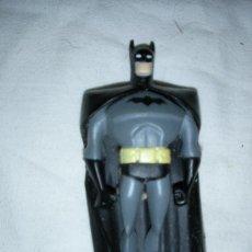 Figuras de Goma y PVC: FIGURA BATMAN - ENVIO GRATIS A ESPAÑA. Lote 39168726