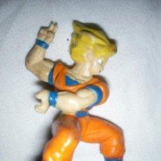 Figuras de Goma y PVC: ANTIGUA FIGURA DRAGON BALL??? - ENVIO INCLUIDO A ESPAÑA. Lote 27542943