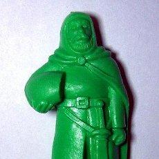 Figuras de Goma y PVC: DUNKIN - FIGURA PREMIUM PERSONAJE DE LA SERIE RUY EL PEQUEÑO CID - MADRID BRB. Lote 28137480