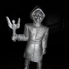 Figure di Gomma e PVC: BARÓN ASHLER DE MAZINGER Z - FIGURA PVC YOLANDA COMANSI -. Lote 28550549
