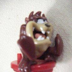 Figuras de Goma y PVC: FIGURA MONSTRUO. Lote 30426709