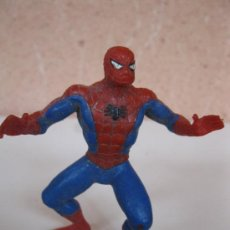 Figuras de Goma y PVC: SPIDERMAN - FIGURA DE PVC - MARVEL - COMICS SPAIN - 87.. Lote 30963170