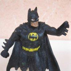 Figuras de Goma y PVC: BATMAN - FIGURA DE PVC - DC COMICS - COMICS SPAIN - 1989.. Lote 30963284