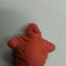 Figuras de Goma y PVC: FIGURA DUNKIN PERSONAJE ASTERIX. Lote 31154607
