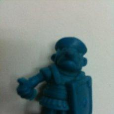 Figuras de Goma y PVC: FIGURA DUNKIN PERSONAJE ASTERIX. Lote 31154780