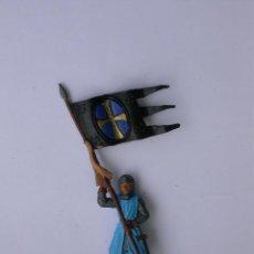 Figuras de Goma y PVC: FIGURA REAMSA. Lote 31225168