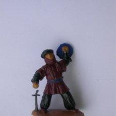 Figurines en Caoutchouc et PVC: FIGURA REAMSA. Lote 31225196