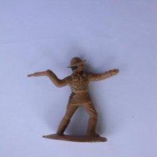 Figuras de Goma y PVC: FIGURA REAMSA. Lote 31225917