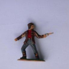 Figuras de Goma y PVC: FIGURA REAMSA. Lote 31225991