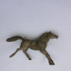 Figuras de Goma y PVC: FIGURA SOTORRES. Lote 31248965