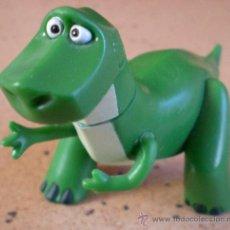Figuras de Goma y PVC: DINOSAURIO PIXAR TOY STORY DISNEY. Lote 31590445
