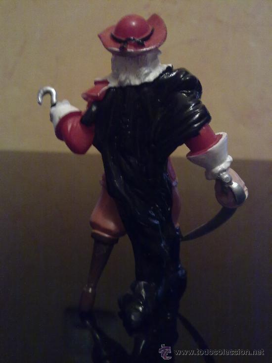 Figuras de Goma y PVC: Colección 22 criaturas diabolicas - Foto 21 - 222087100