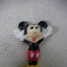Figuras de Goma y PVC: FIGURA MICKEY - ENVIO INCLUIDO A ESPAÑA. Lote 32545770