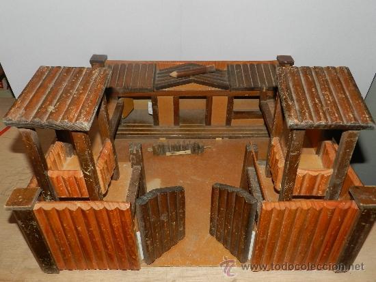 M fuerte de madera no sabemos la marca 52 x comprar - Pegamento fuerte para madera ...