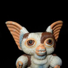 Figuras de Goma y PVC: GIZMO, GREMLINS - FIGURA PVC, COMICS SPAIN - MADE IN SPAIN -. Lote 32923830