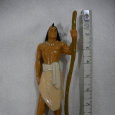 Figuras de Goma y PVC: FIGURA DISNEY - ENVIO INCLUIDO A ESPAÑA. Lote 32968776