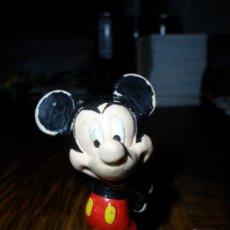 Figuras de Goma y PVC: FIGURA PVC, MIKI MICKEY MOUSE, BULLY. Lote 33279072