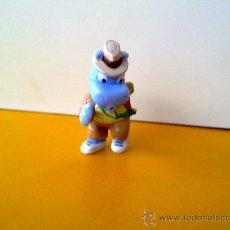 Figuras Kinder: FIGURA KINDER MUSICO KINDER SORPRESA. Lote 33456995