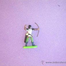 Figuras de Goma y PVC: FIGURA BRITAINS. Lote 35522819