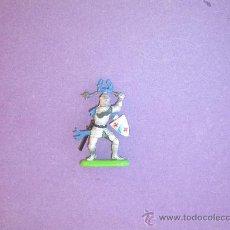 Figuras de Goma y PVC: FIGURA BRITAINS. Lote 35522896