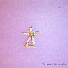 Figuras de Goma y PVC: FIGURA REAMSA. Lote 35525726