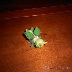 Figuras de Goma y PVC: POKEMON EN PVC DE BANDAI 2004. Lote 36022032
