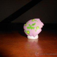 Figuras de Goma y PVC: POKEMON EN PVC DE BANDAI 2006. Lote 36024175