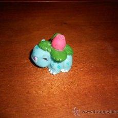 Figuras de Goma y PVC: POKEMON EN PVC NINTENDO BANDAI 2004. Lote 36031784