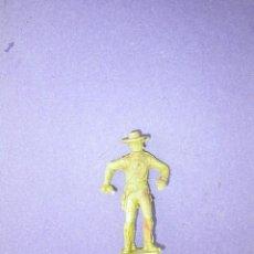 Figuras de Goma y PVC: FIGURA COMANSI. Lote 36819432
