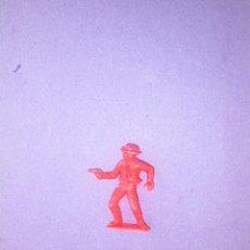 Figure di Gomma e PVC: RESERVADO FIGURA BRITAINS. Lote 36819775
