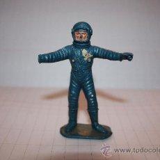 Figuras de Goma y PVC: SOLDADO- . Lote 37850910