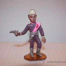 Figuras de Goma y PVC: SOLDADO- . Lote 37850969