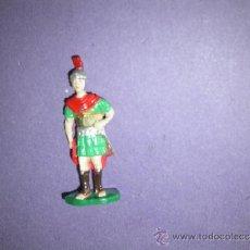 Figuras de Goma y PVC: FIGURA PECH. Lote 37918033