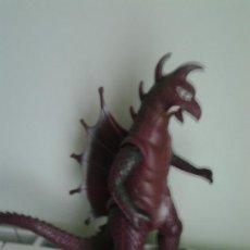 Figuras de Goma y PVC: MUÑECO GIGAN GODZILLA. Lote 38039171