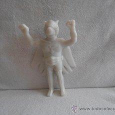 Figuras de Goma y PVC: FIGURA LA BATALLA DE LOS PLANETAS MUY RARA COMANDO G. Lote 38569895